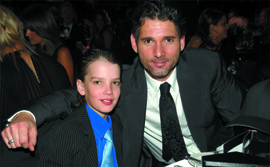 eric bana and kodi smit mcphee
